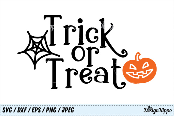 trick or treat svg #1156, Download drawings