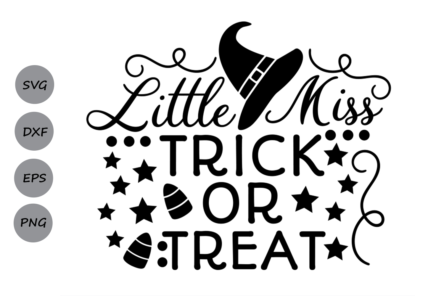 trick or treat svg #1147, Download drawings