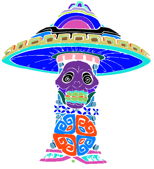 Trippy clipart #11, Download drawings