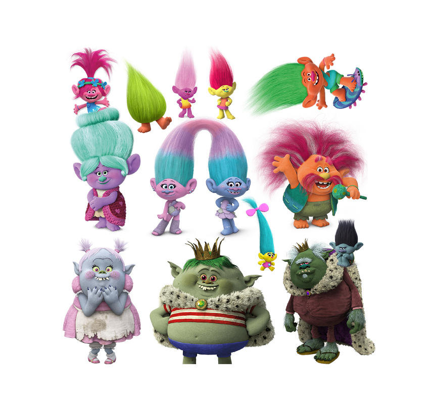 Troll clipart #12, Download drawings