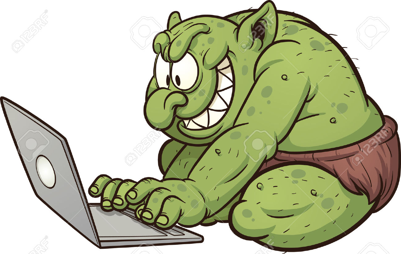 Troll clipart #15, Download drawings