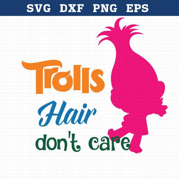 Troll svg #5, Download drawings