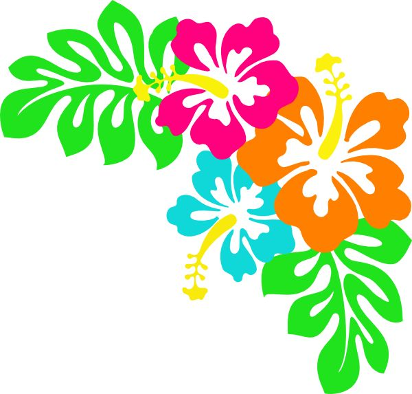 Tropical clipart #19, Download drawings