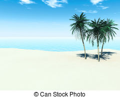 Tropical clipart #9, Download drawings