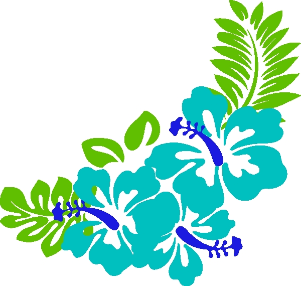 Tropical clipart #5, Download drawings