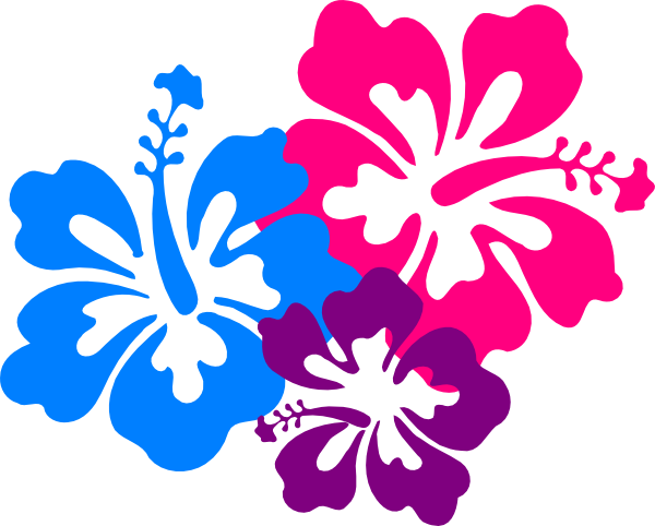 Tropical clipart #18, Download drawings