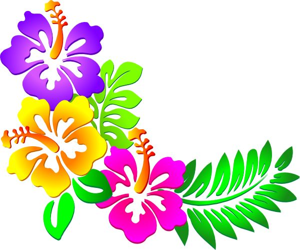 Tropical clipart #15, Download drawings