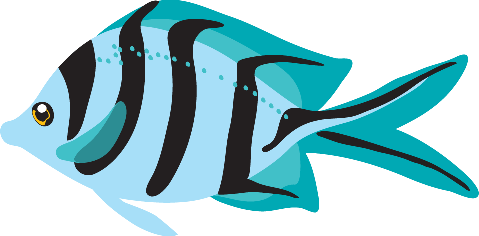 Tropical Fish clipart #19, Download drawings