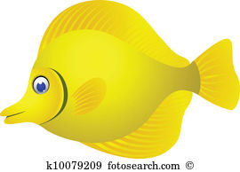 Tropical Fish clipart #13, Download drawings