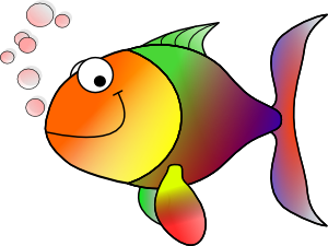 Tropical Fish clipart #11, Download drawings