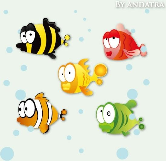 Tropical Fish svg #11, Download drawings