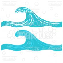 Tropical Fish svg #5, Download drawings