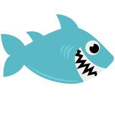 Tropical Fish svg #9, Download drawings