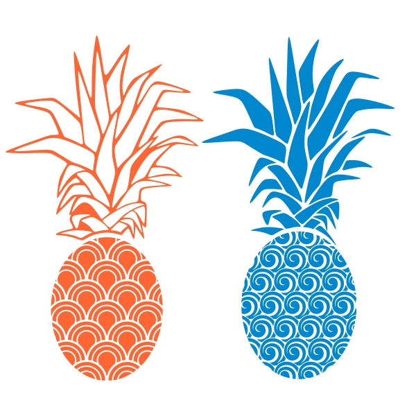 Tropical svg #6, Download drawings
