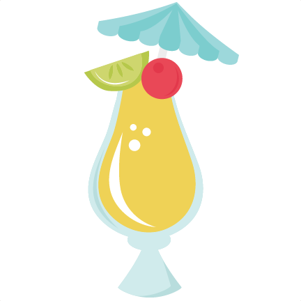 Tropical svg #13, Download drawings