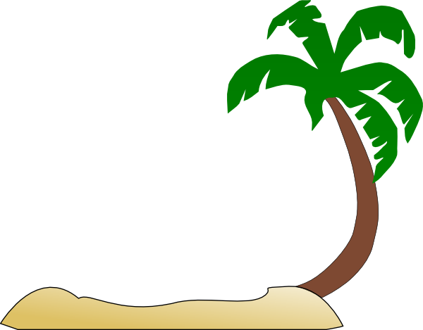 Palm Beach svg #9, Download drawings