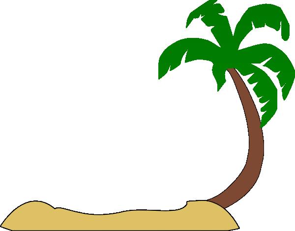 Tropics clipart #19, Download drawings
