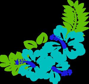 Tropics clipart #17, Download drawings