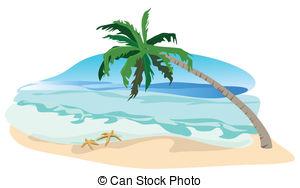 Tropics clipart #9, Download drawings