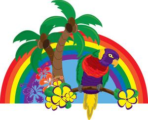 Tropics clipart #8, Download drawings