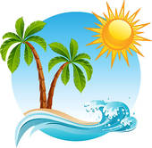 Tropics clipart #20, Download drawings