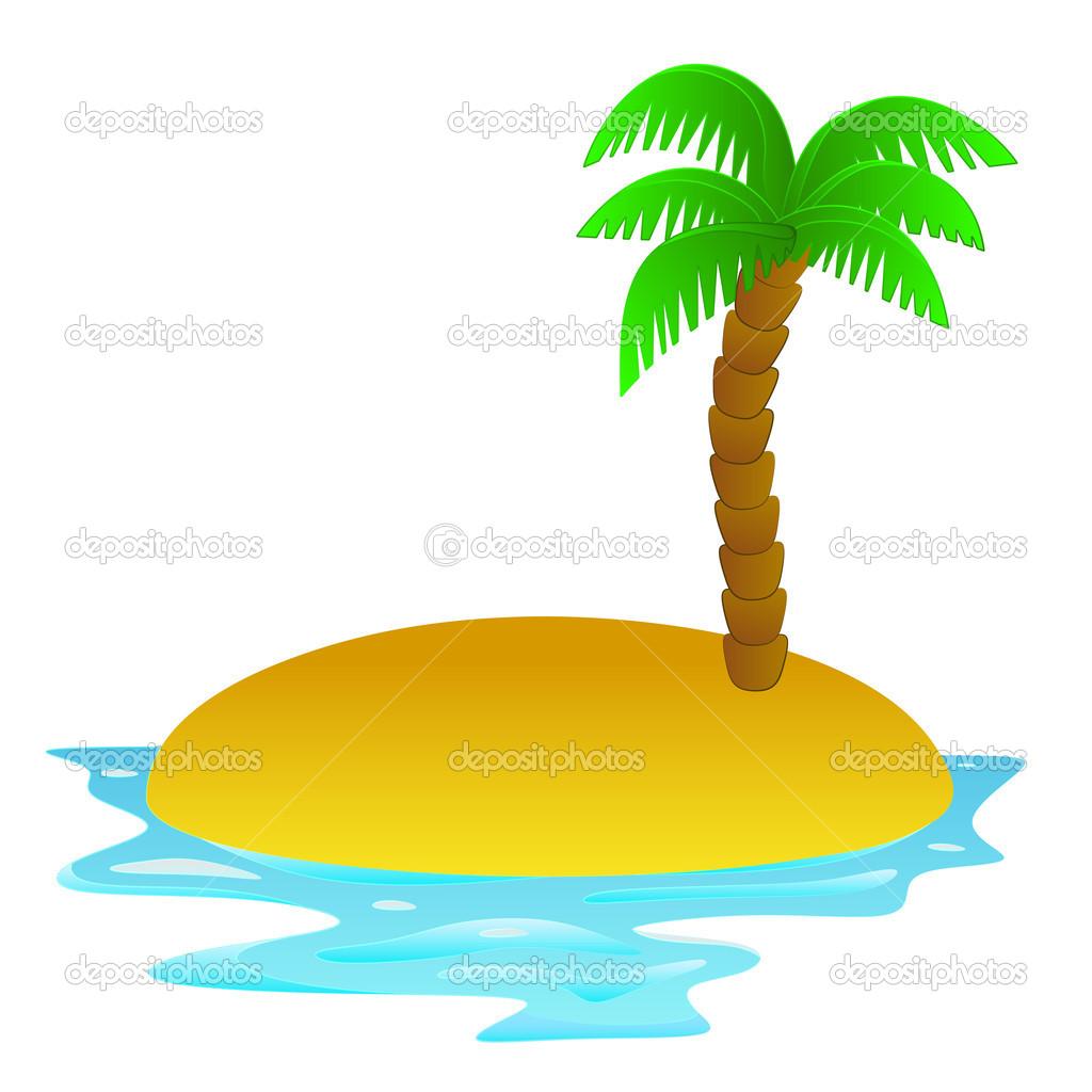 Tropics clipart #10, Download drawings