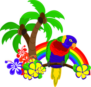 Tropics clipart #18, Download drawings