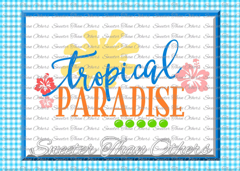 Tropics svg #20, Download drawings