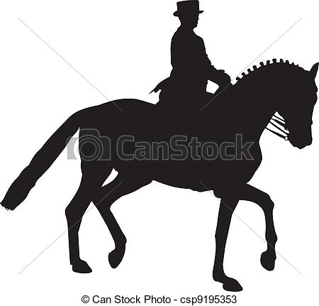 Trot clipart #12, Download drawings