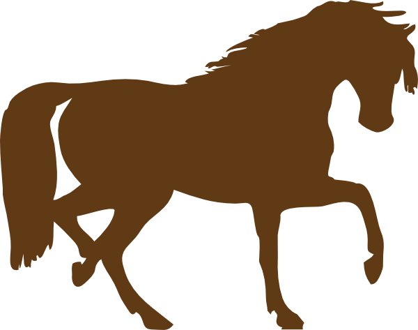 Trot clipart #9, Download drawings
