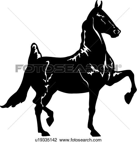 Trot clipart #8, Download drawings