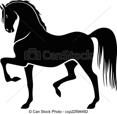 Trot clipart #19, Download drawings