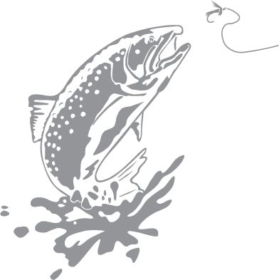 Trout svg #10, Download drawings