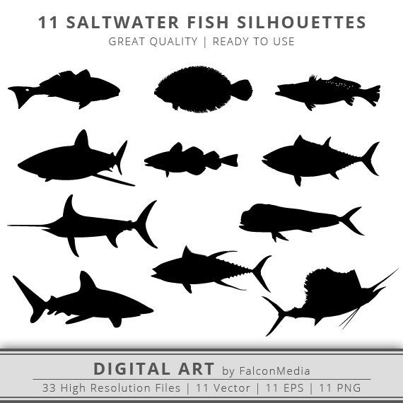 Trout svg #5, Download drawings