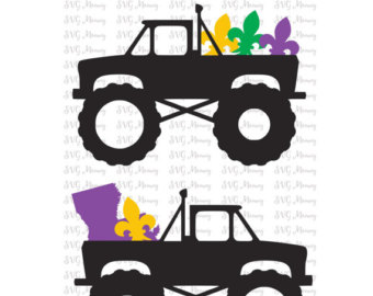 Truck svg #1, Download drawings