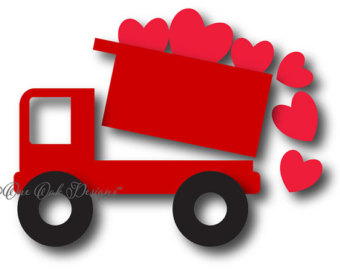 Truck svg #14, Download drawings