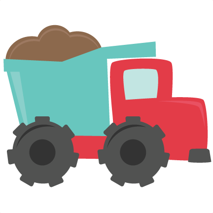 Truck svg #5, Download drawings
