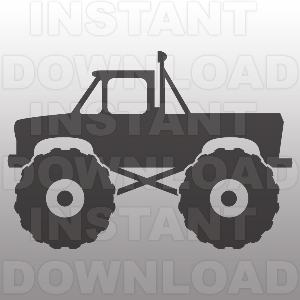 Truck svg #12, Download drawings