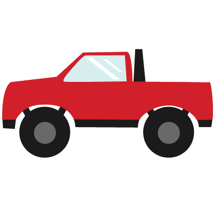 Truck svg #6, Download drawings