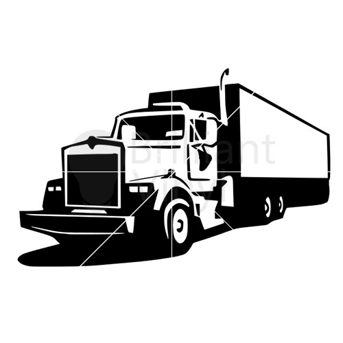 Truck svg #17, Download drawings