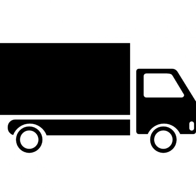 Truck svg #4, Download drawings
