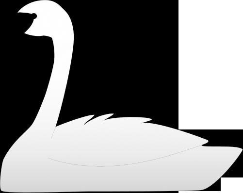 Trumpeter Swan svg #19, Download drawings
