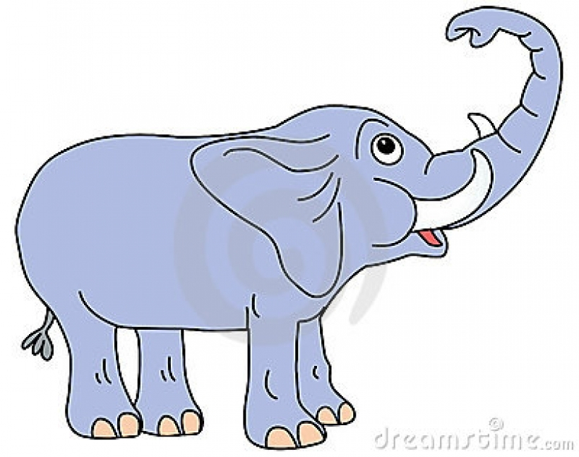 Trunk clipart #12, Download drawings