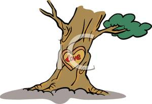 Trunk clipart #13, Download drawings