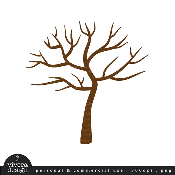 Trunk clipart #9, Download drawings