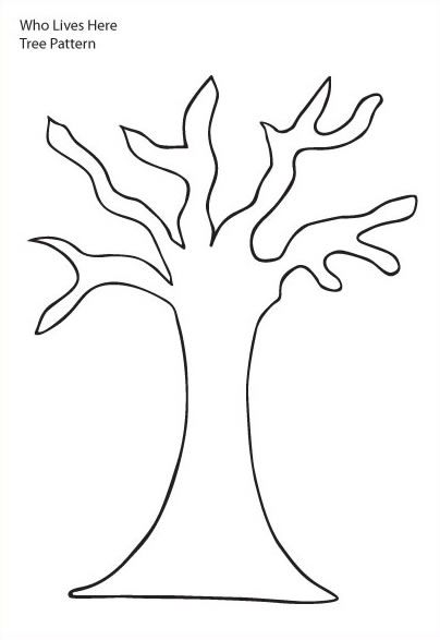 Trunk clipart #7, Download drawings
