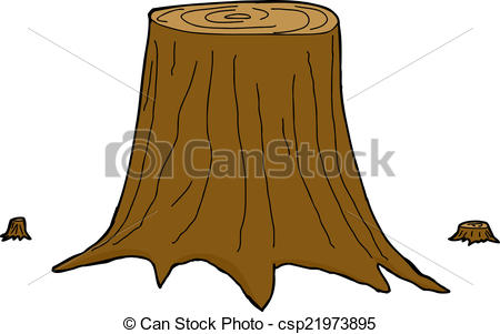 Trunk clipart #11, Download drawings