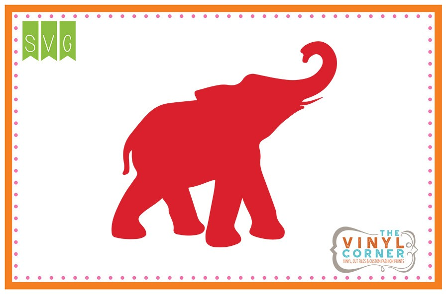 Trunk svg #17, Download drawings