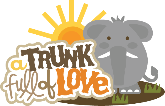 Trunk svg #8, Download drawings