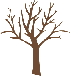 Tree Trunks svg #20, Download drawings